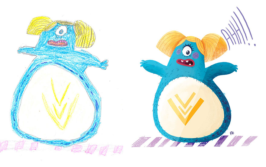 dibujos-infantiles-monstruos-artistas-monster-project-30