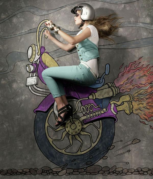 ilustracion-fotografia-01