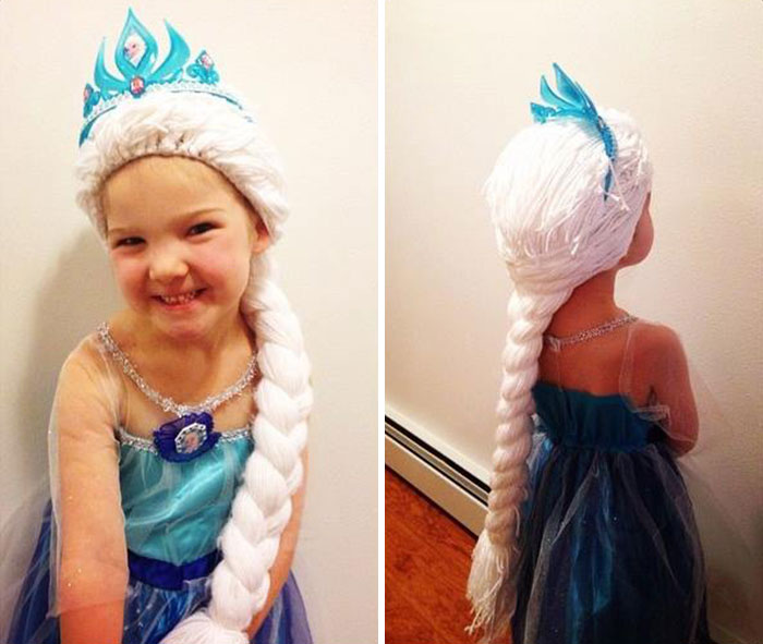 pelucas-princesas-disney-ninos-cancer-magic-yarn-holly-christensen-10