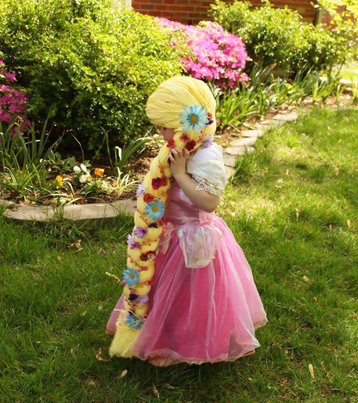 pelucas-princesas-disney-ninos-cancer-magic-yarn-holly-christensen-2