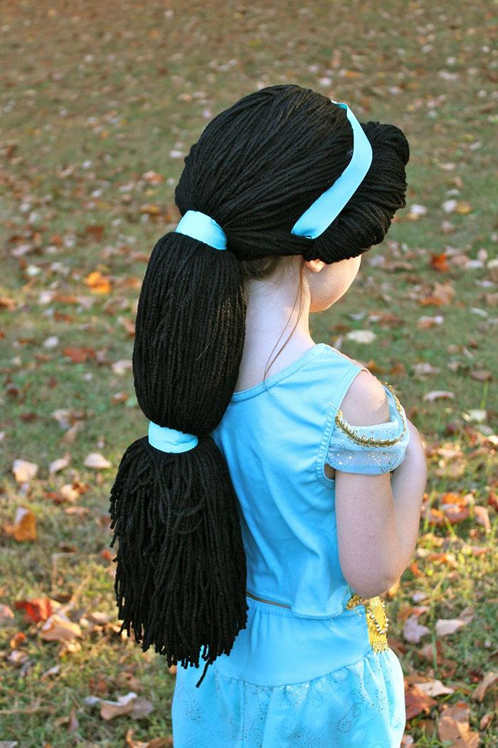pelucas-princesas-disney-ninos-cancer-magic-yarn-holly-christensen-4