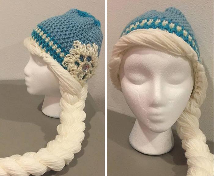 pelucas-princesas-disney-ninos-cancer-magic-yarn-holly-christensen-8