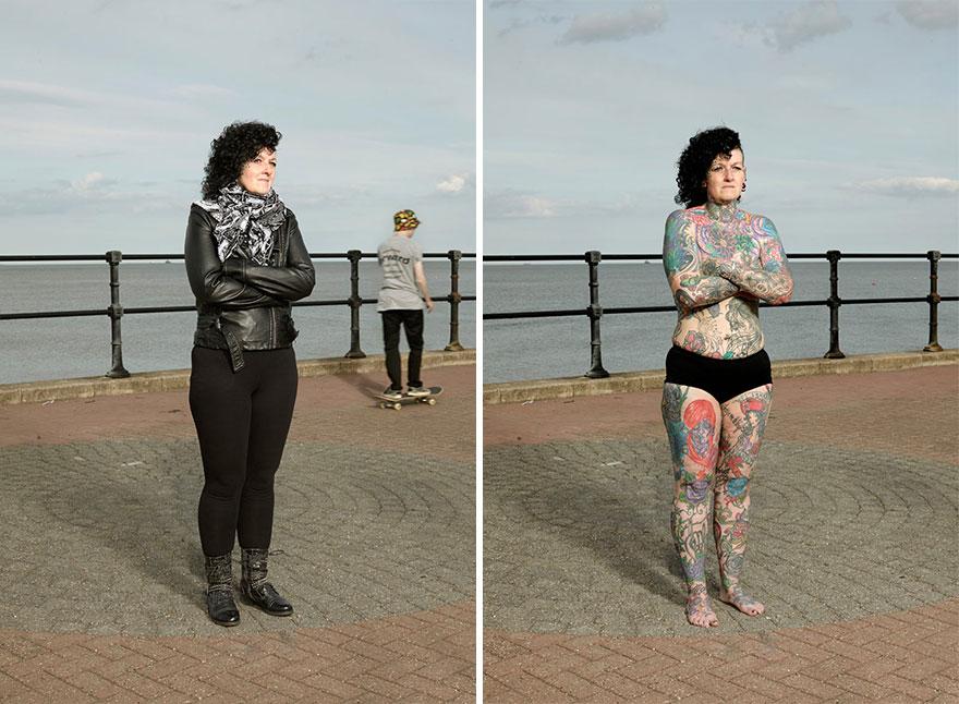 retratos-personas-tatuadas-covered-alan-powdrill-1