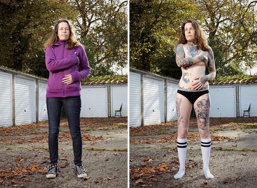 retratos-personas-tatuadas-covered-alan-powdrill-2