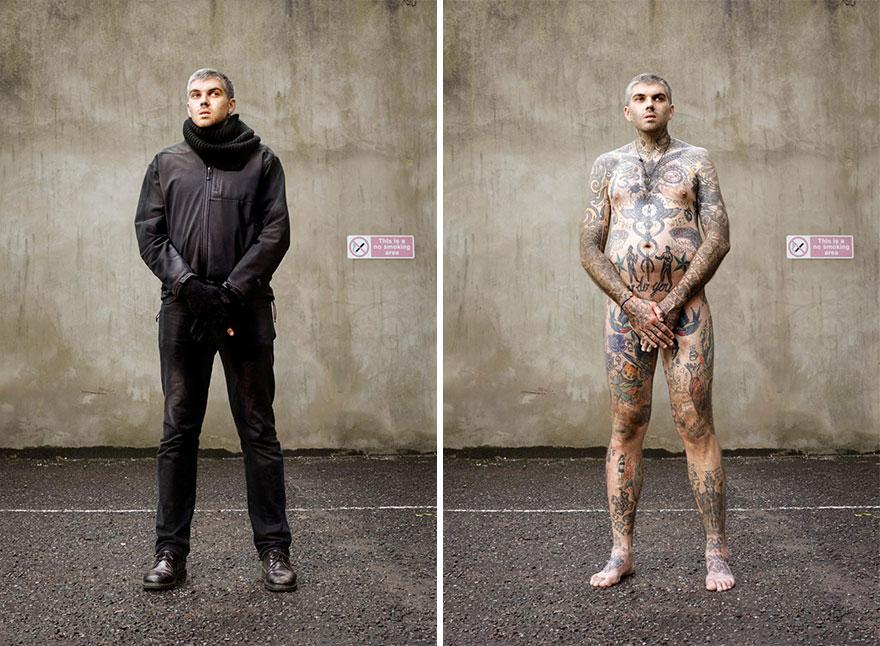 retratos-personas-tatuadas-covered-alan-powdrill-3