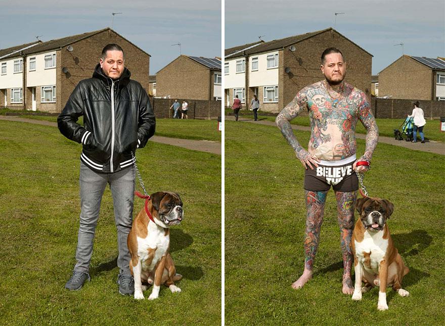 retratos-personas-tatuadas-covered-alan-powdrill-4