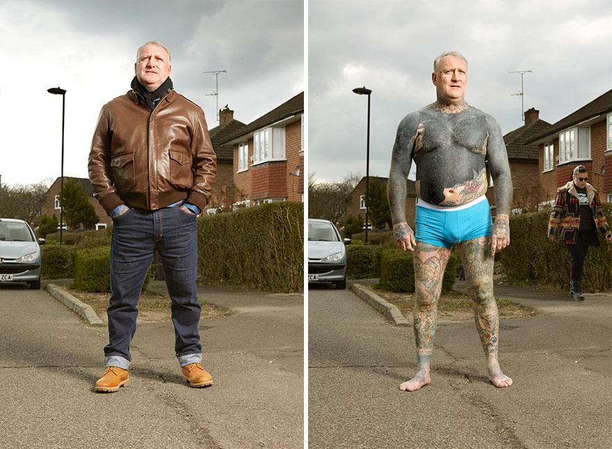 retratos-personas-tatuadas-covered-alan-powdrill-5