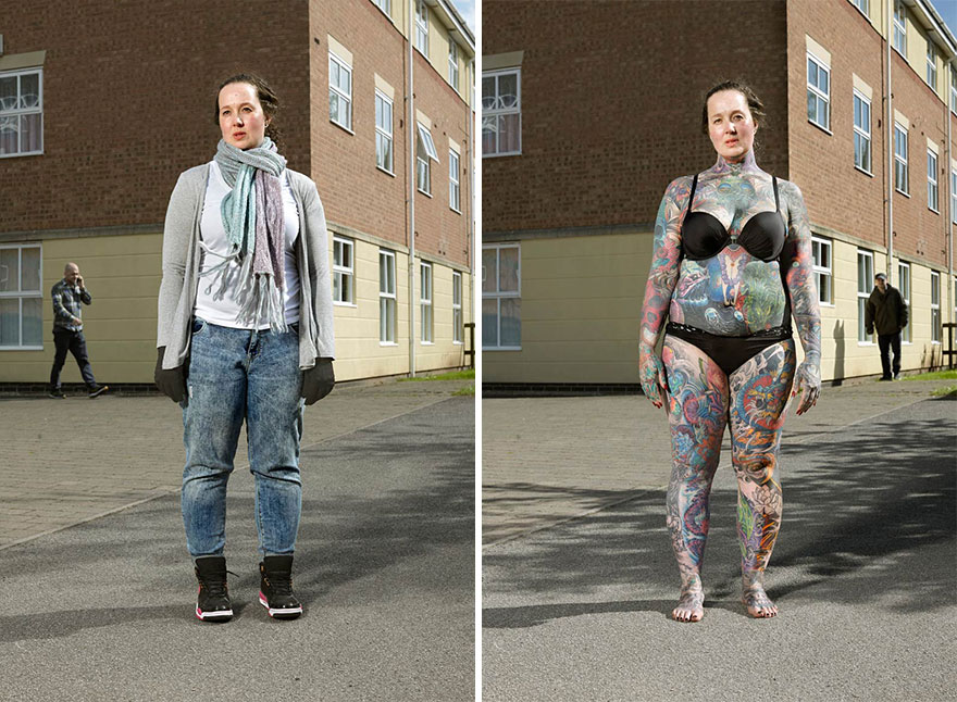 retratos-personas-tatuadas-covered-alan-powdrill-6