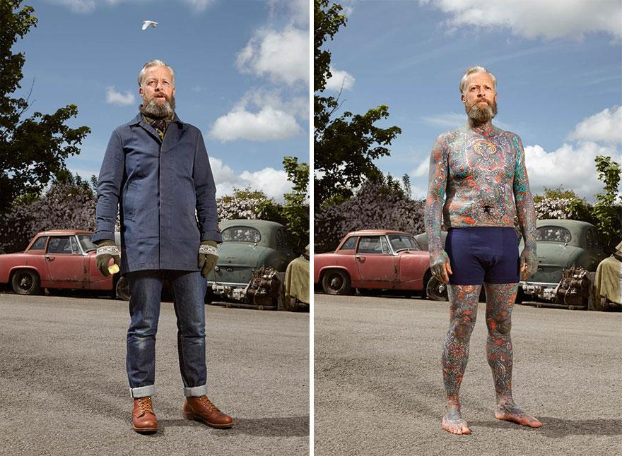 retratos-personas-tatuadas-covered-alan-powdrill-7