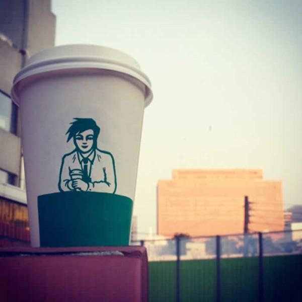 arte-starbucks-cafe-08-600x600