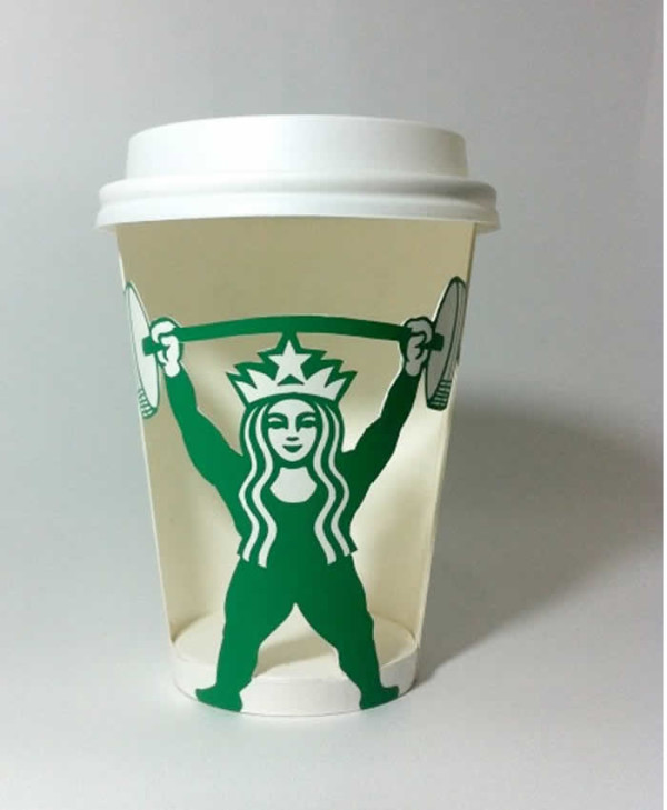 arte-starbucks-cafe-11-600x729