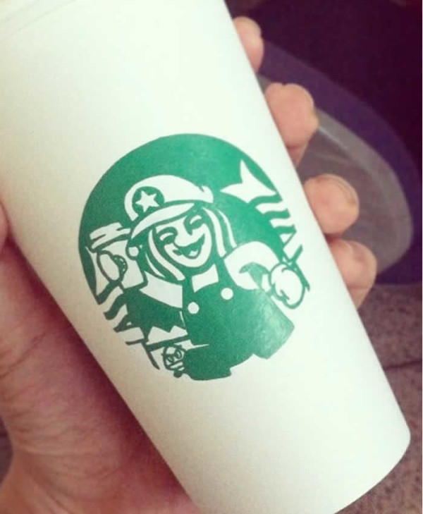 arte-starbucks-cafe-12-600x729