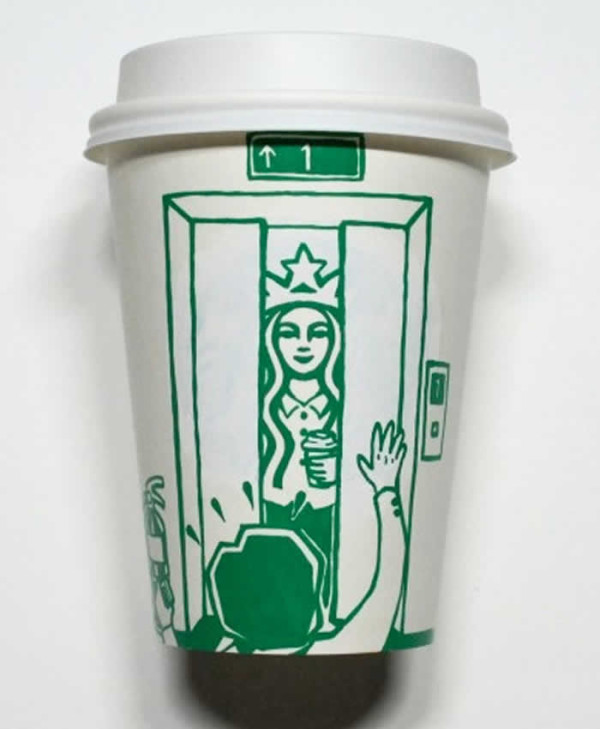 arte-starbucks-cafe-14-600x729
