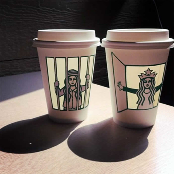 arte-starbucks-cafe-15-600x600
