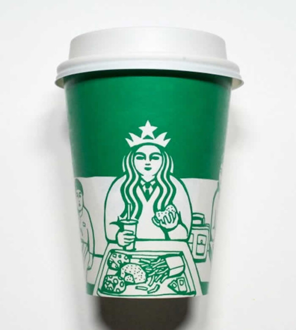arte-starbucks-cafe-16-600x669