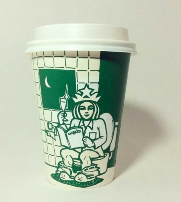 arte-starbucks-cafe-17-600x669