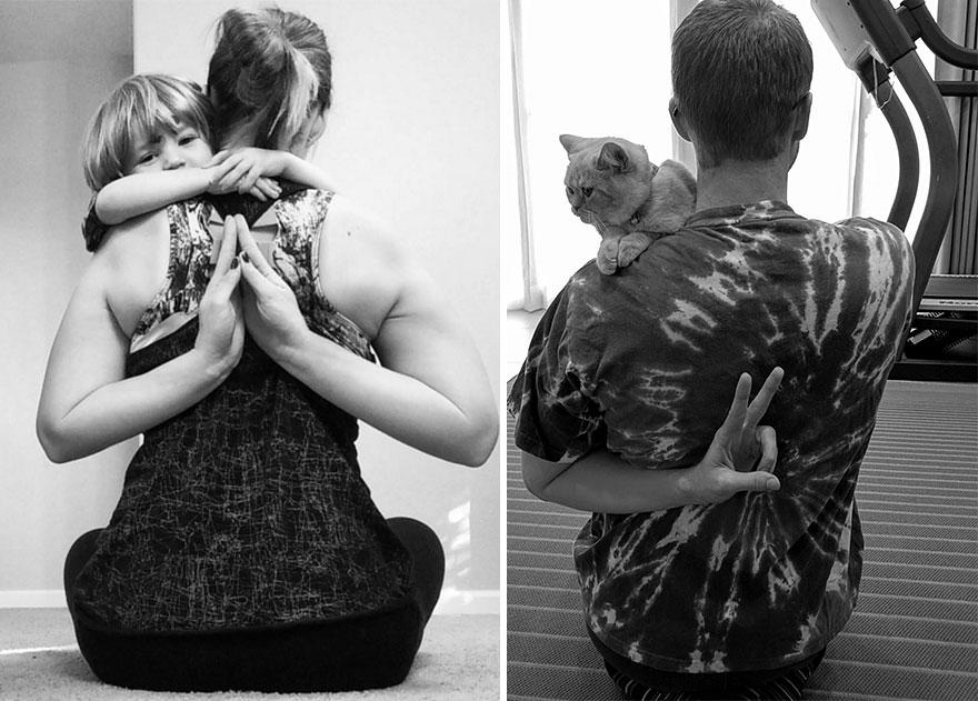chico-soltero-recrea-fotos-de-su-hermana-utilizando-un-gato-gordy-yates-3