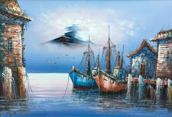 cultura-pop-pintura-01-600x409