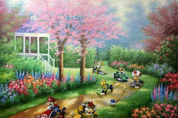cultura-pop-pintura-02-600x399