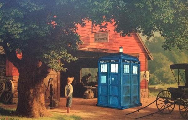 cultura-pop-pintura-04-600x384