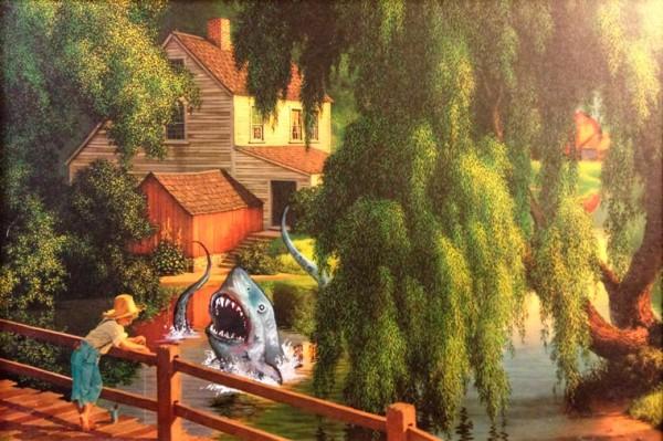cultura-pop-pintura-06-600x399