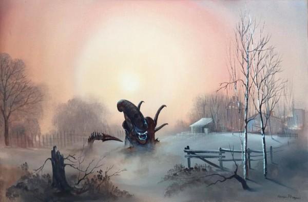 cultura-pop-pintura-07-600x394