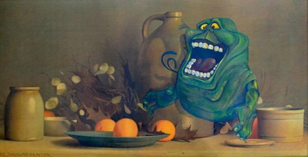 cultura-pop-pintura-09-600x305