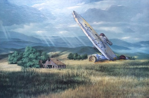 cultura-pop-pintura-10-600x396