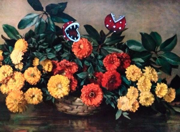 cultura-pop-pintura-11-600x441