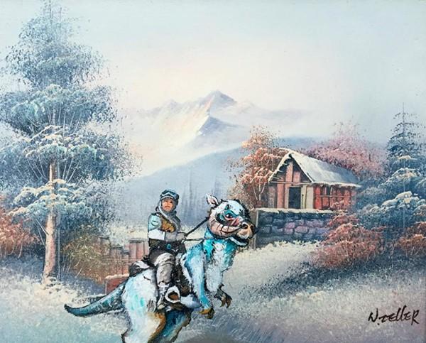 cultura-pop-pintura-12-600x483