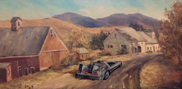 cultura-pop-pintura-13-600x294