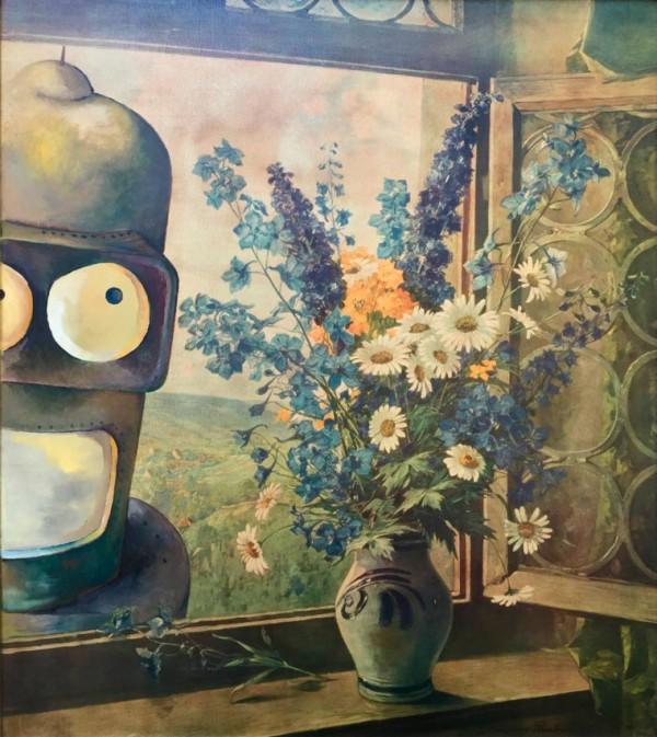 cultura-pop-pintura-15-600x673
