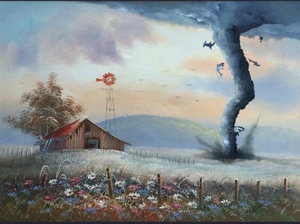 cultura-pop-pintura-16-600x448