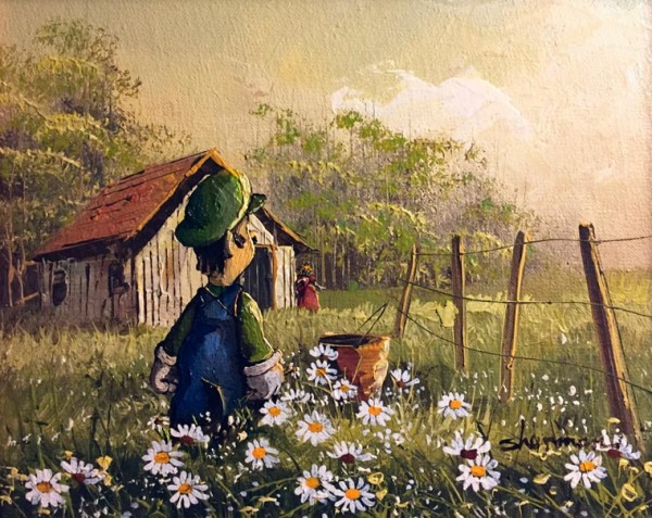 cultura-pop-pintura-18-600x477