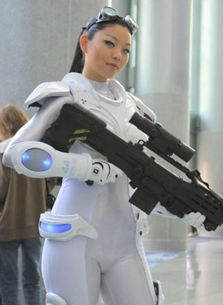 disfraz-starcraft-021
