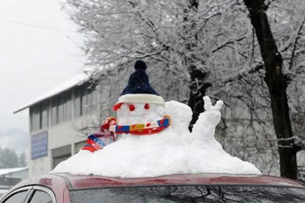 munecos-nieve-autos-04