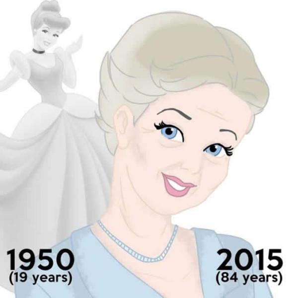 princesas-entradas-en-años-04-600x600