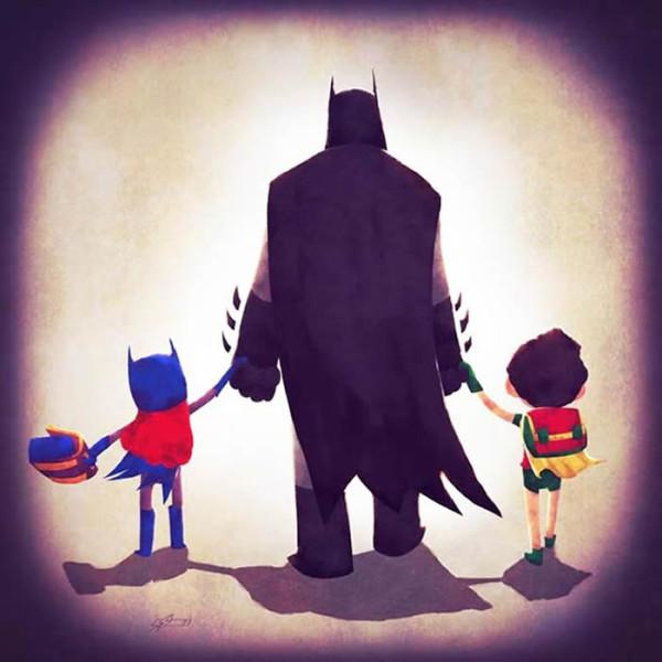 super-familias-01-600x600
