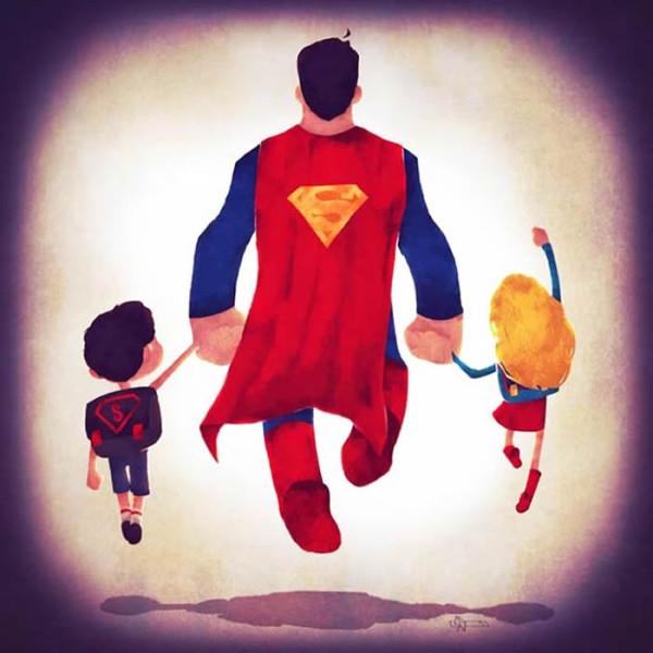 super-familias-02-600x600
