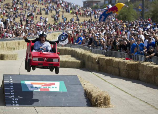 carrera-caritos-sin-motor-13-600x434