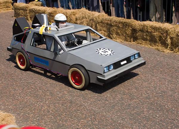 carrera-caritos-sin-motor-15-600x434