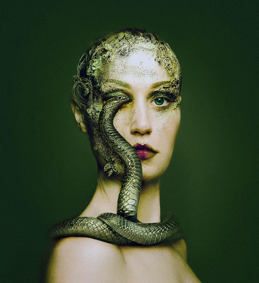 retratos-ojos-animales-animeyed-flora-borsi-1