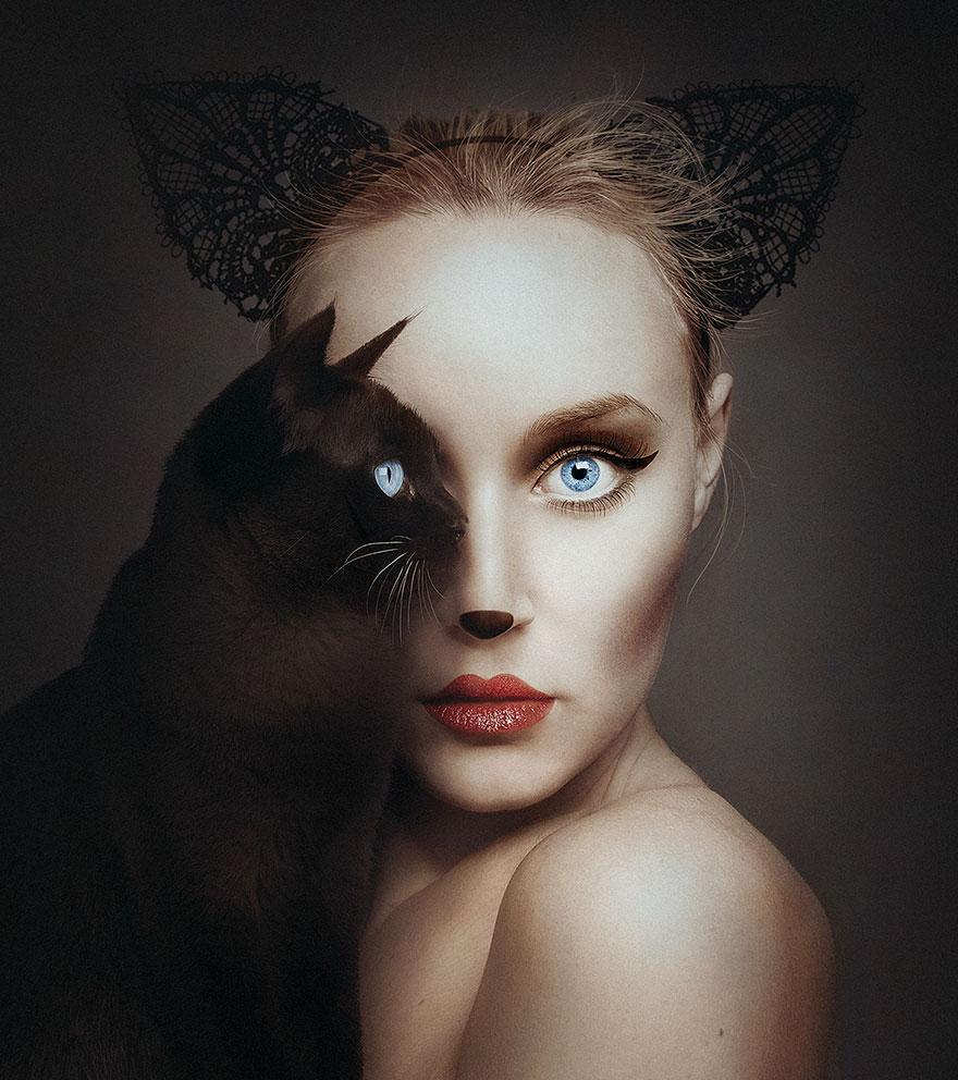 retratos-ojos-animales-animeyed-flora-borsi-2