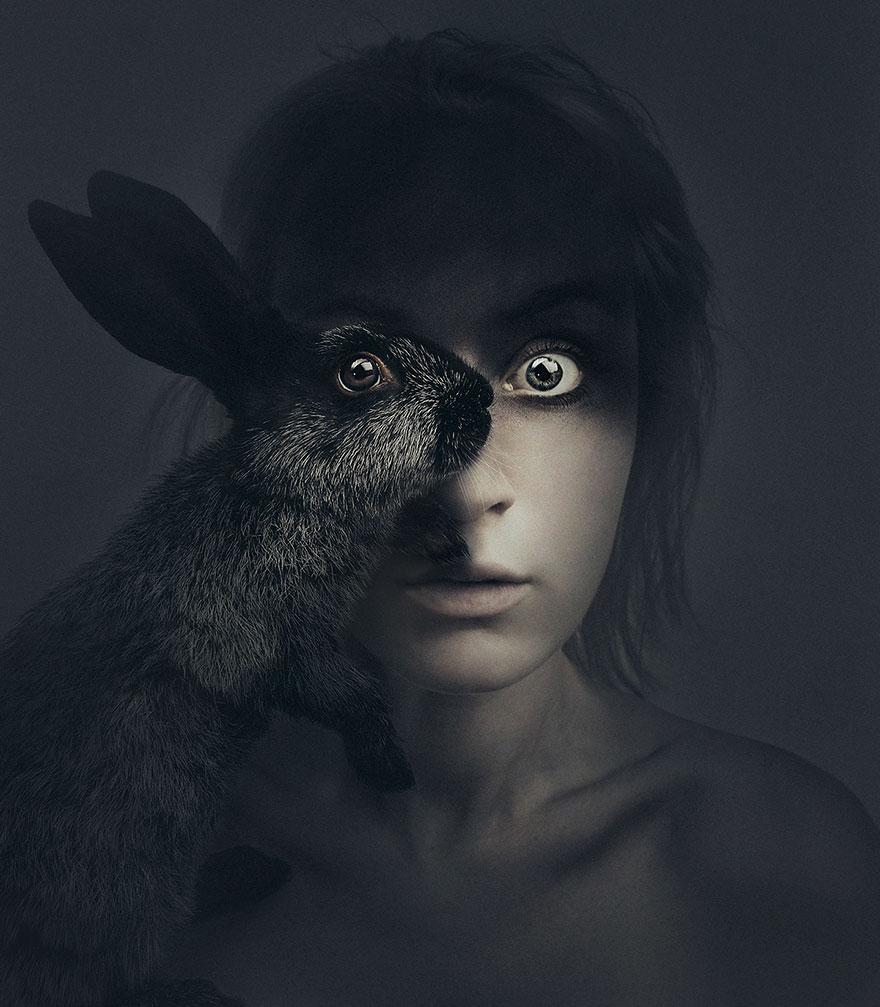 retratos-ojos-animales-animeyed-flora-borsi-3