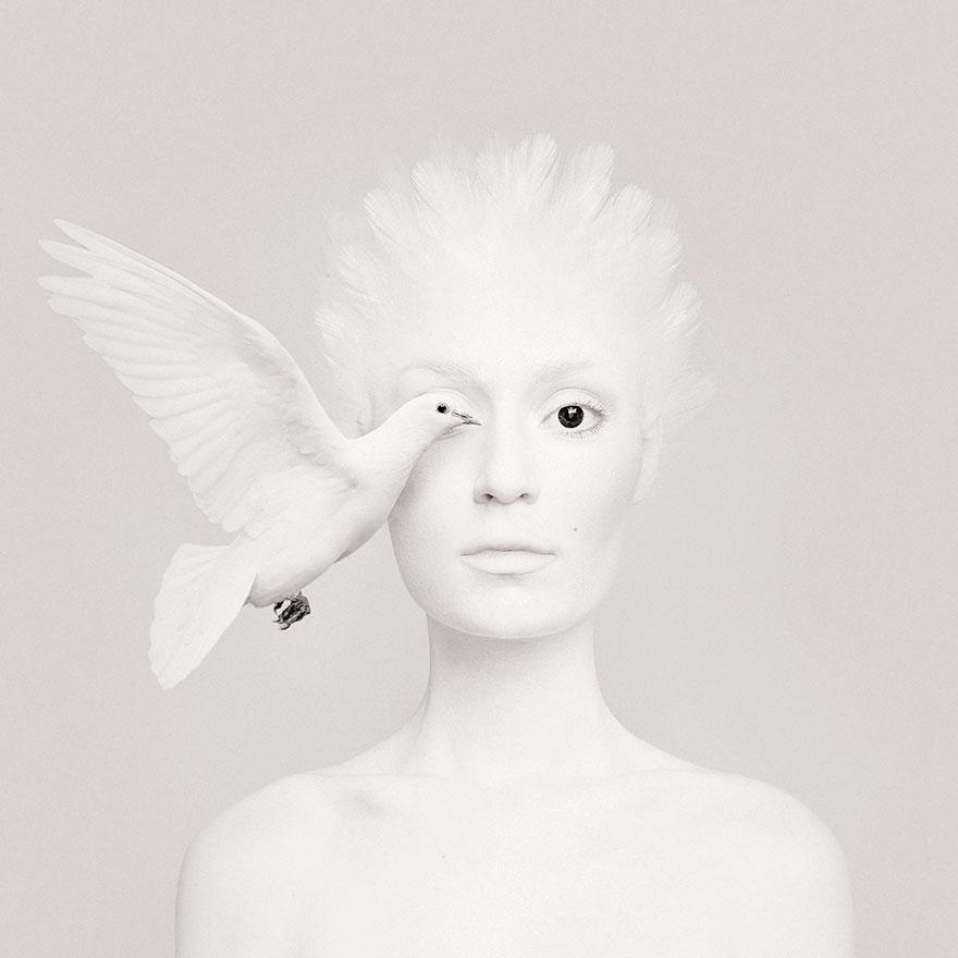 retratos-ojos-animales-animeyed-flora-borsi-4