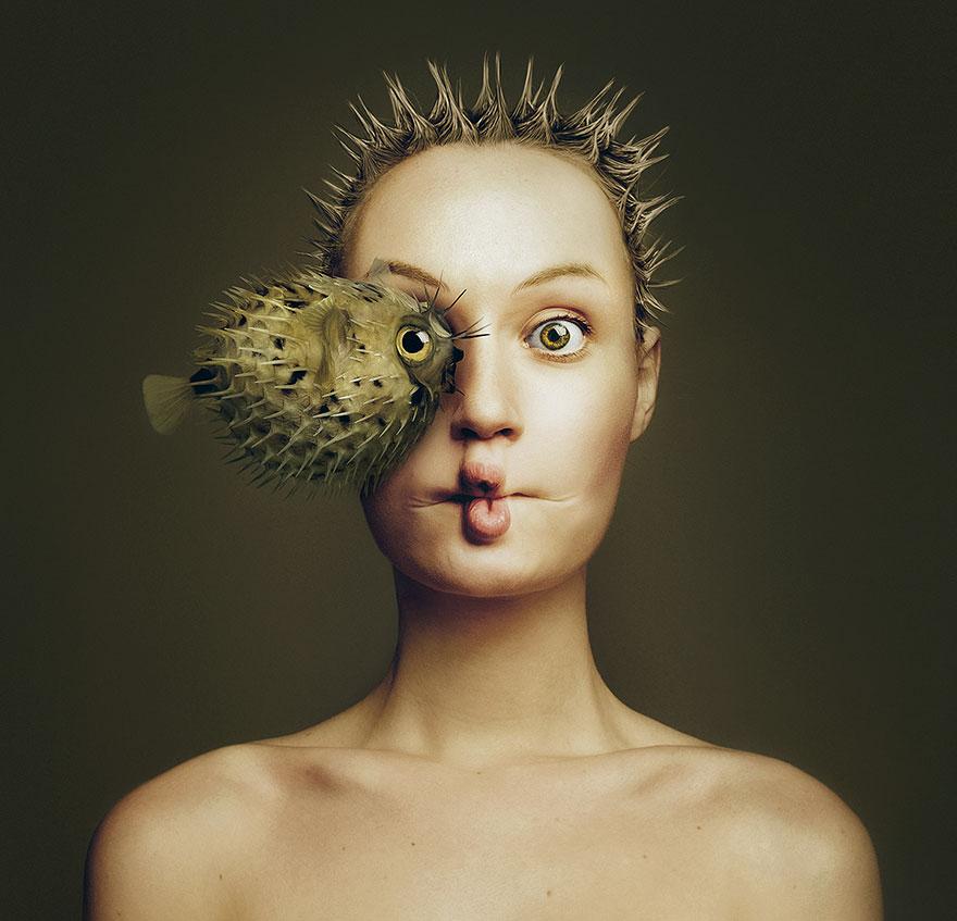retratos-ojos-animales-animeyed-flora-borsi-5