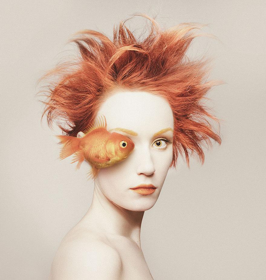 retratos-ojos-animales-animeyed-flora-borsi-6