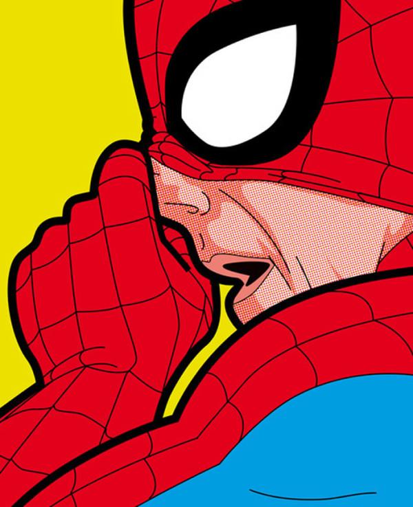 vida-secreta-superheroes-03-600x737