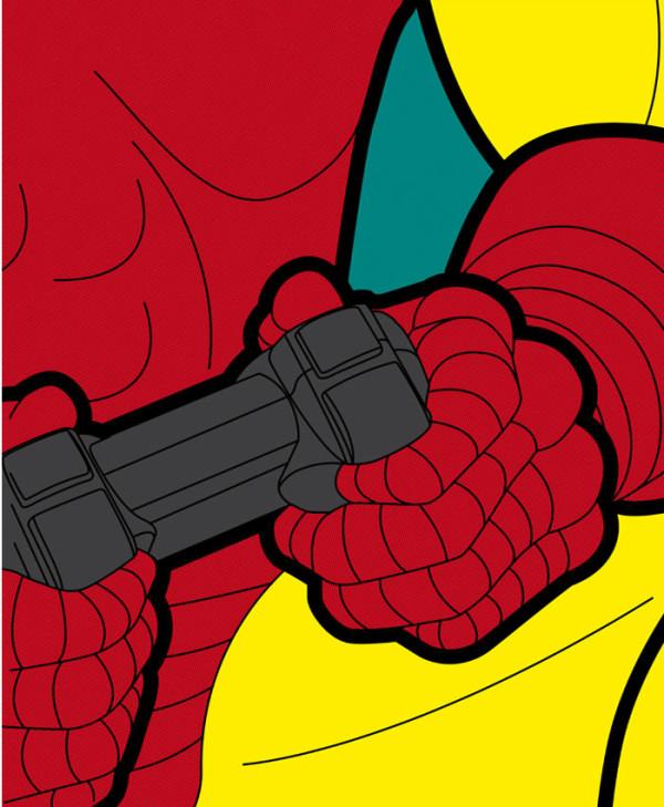 vida-secreta-superheroes-05-600x729