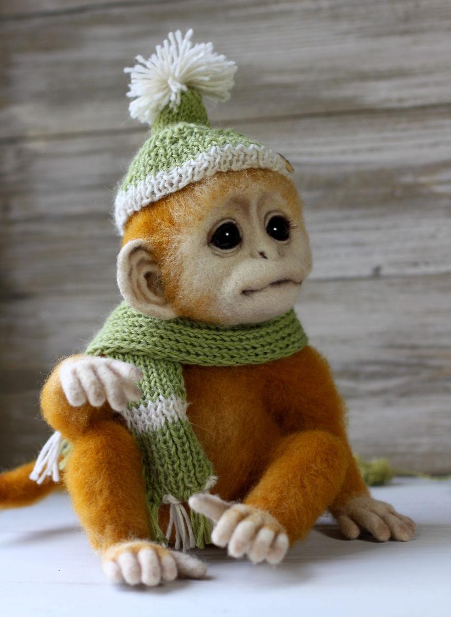 animales-adorables-lana-tatyana-10